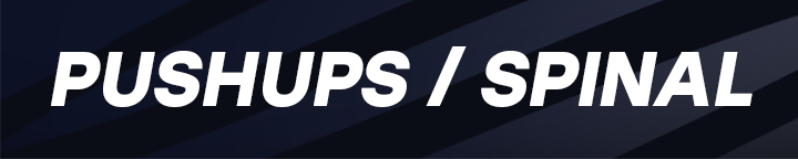 pushups.png