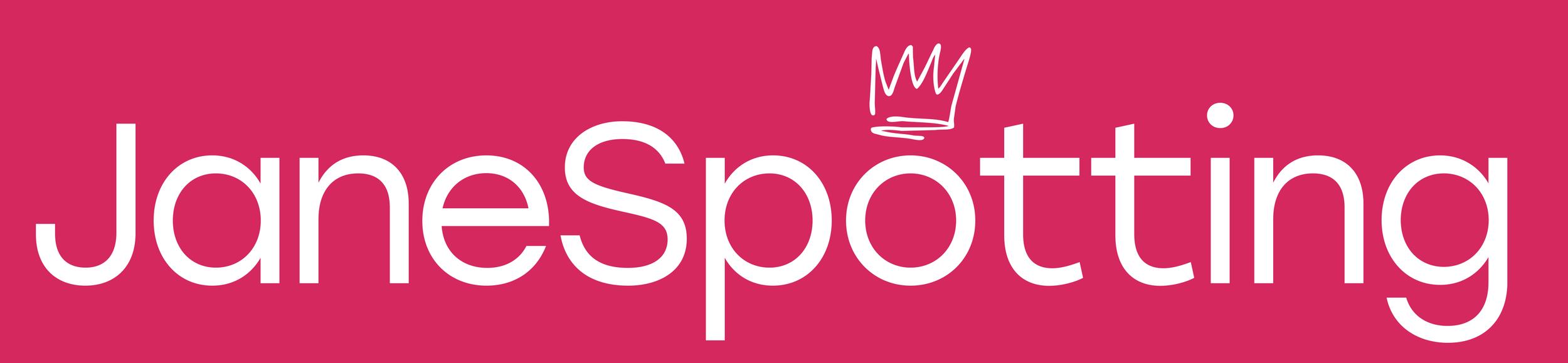 JaneSpotting_Logo.png
