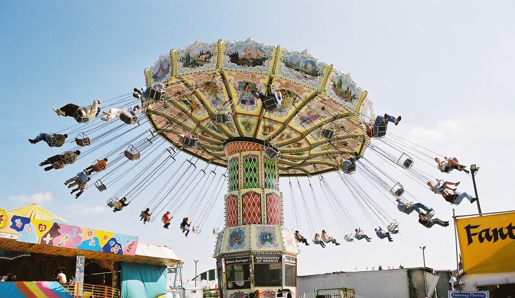 RIDE-Swingin-at-the-Fair.jpg