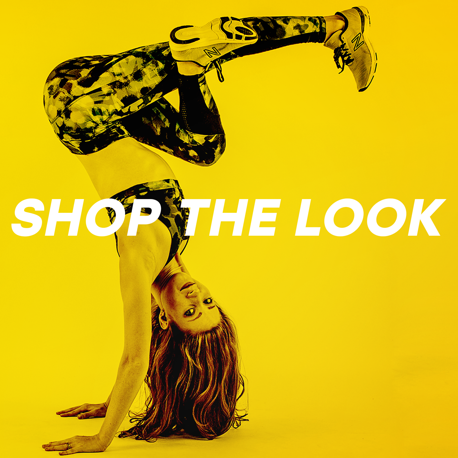 shopthelook.png