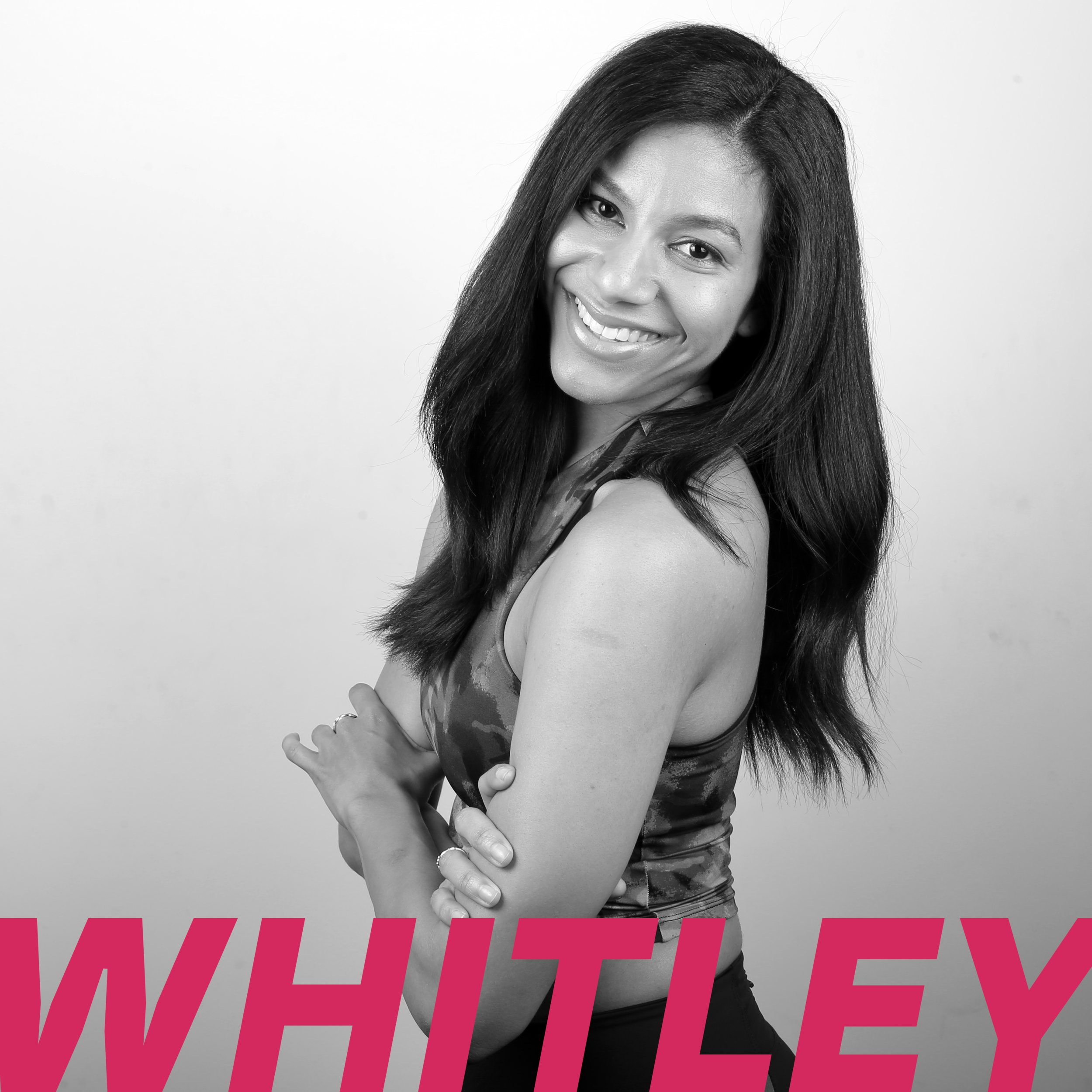 whitley.png