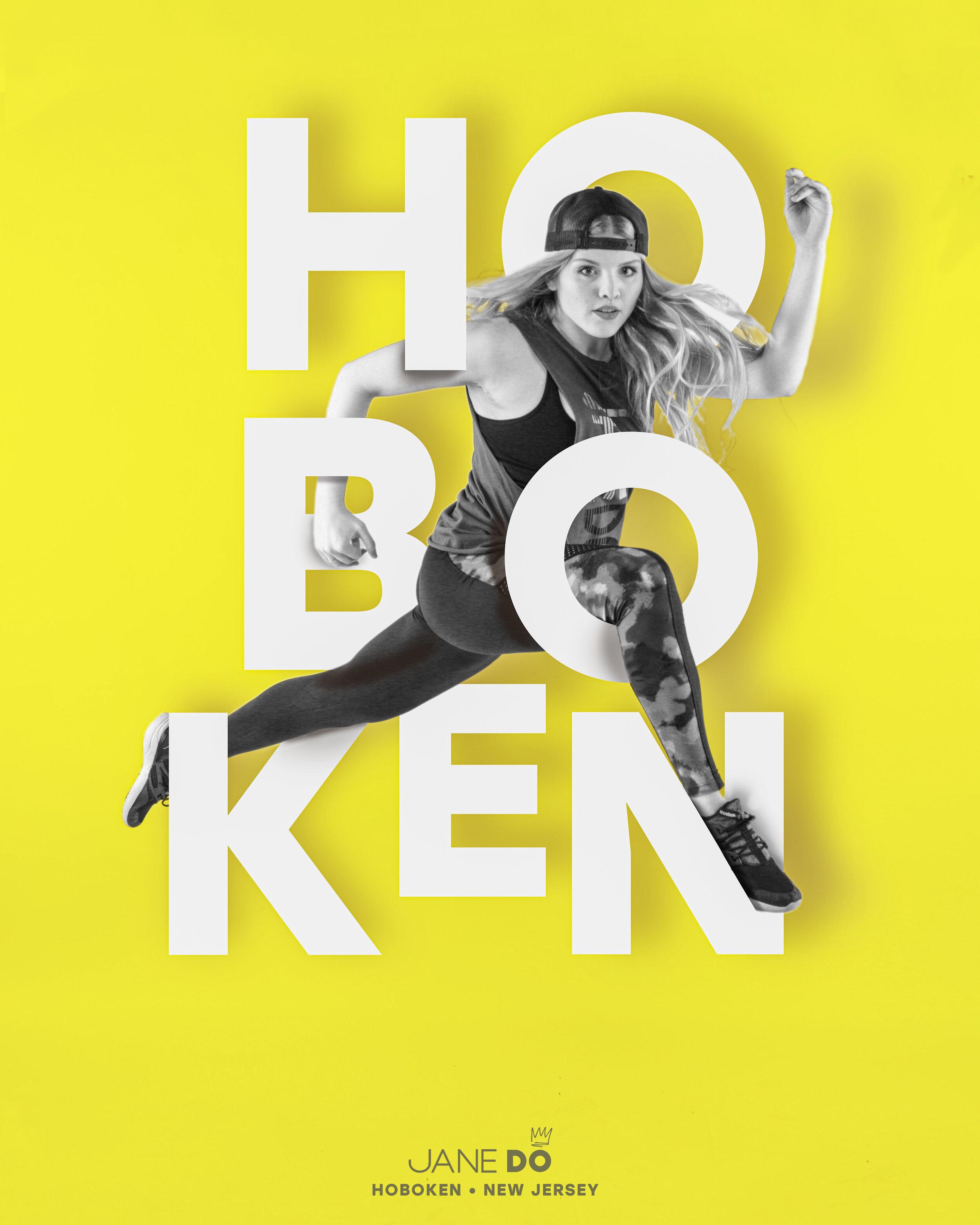 Hoboken_Taylor (1).jpg