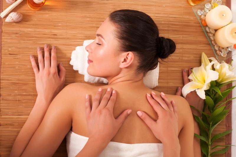 massagem-relaxar-corpo.jpg
