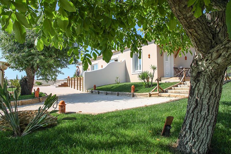Quinta M Guesthouse