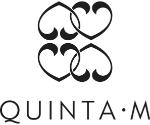 QUINTA M AU PORTUGAL