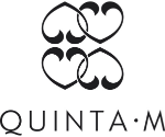 QUINTA M IN PORTUGAL
