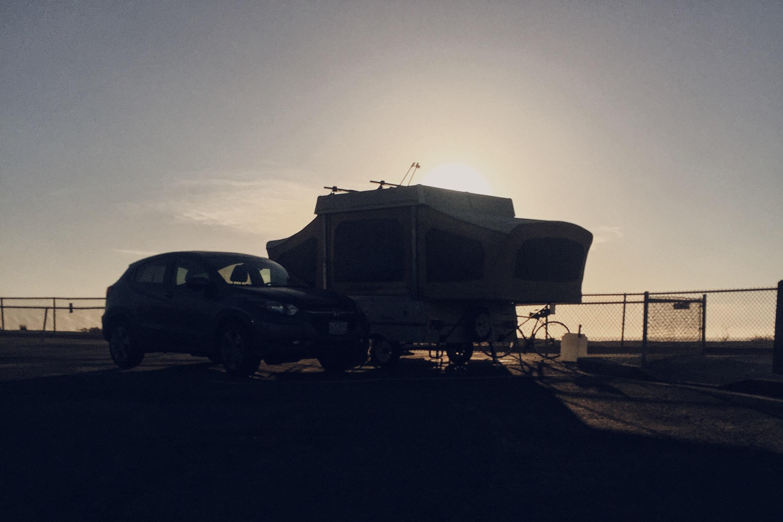 camper sunset.jpg