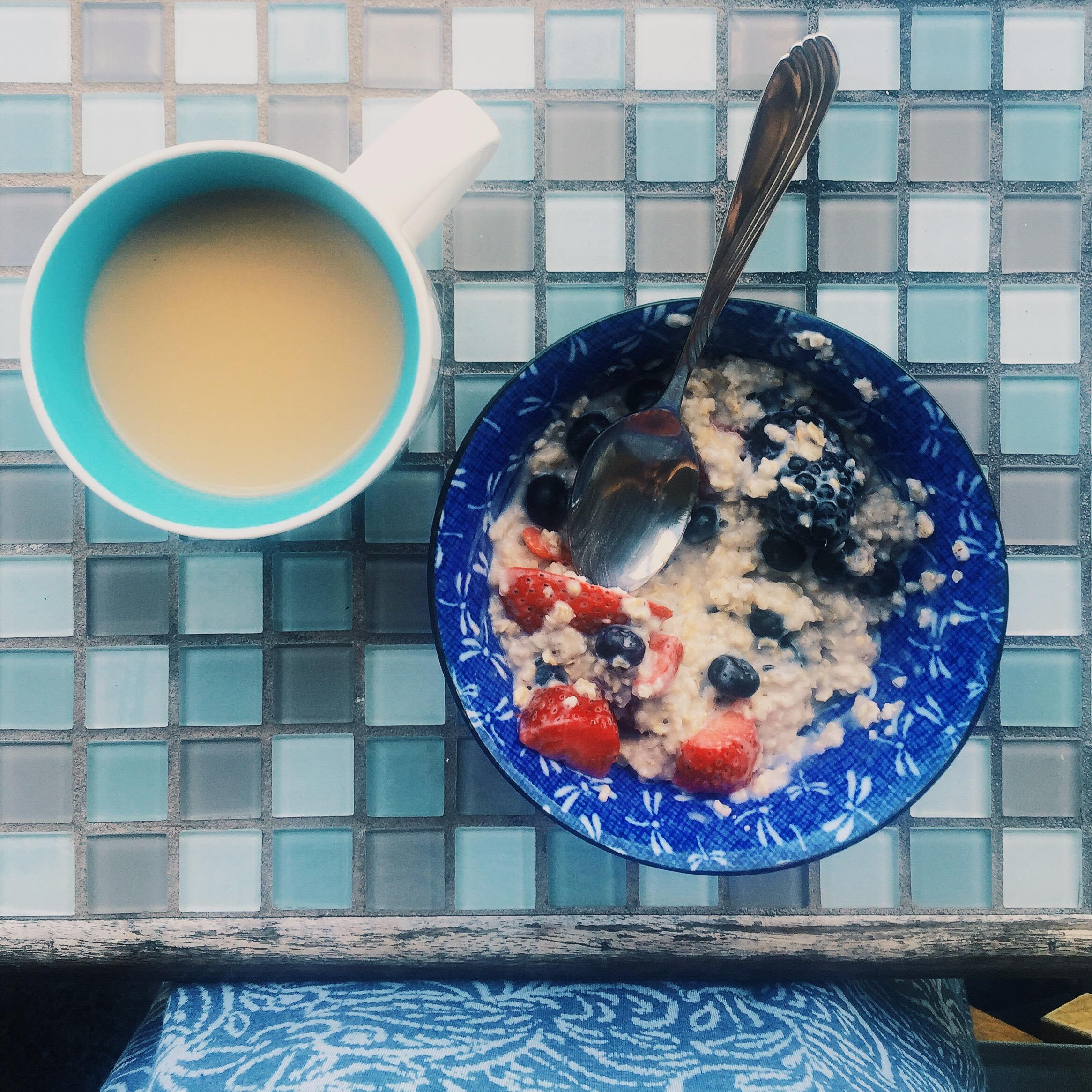Hawaii breakfast.jpg