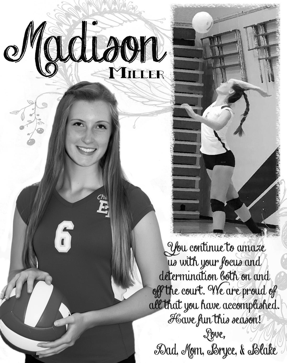 Madison Miller.jpg