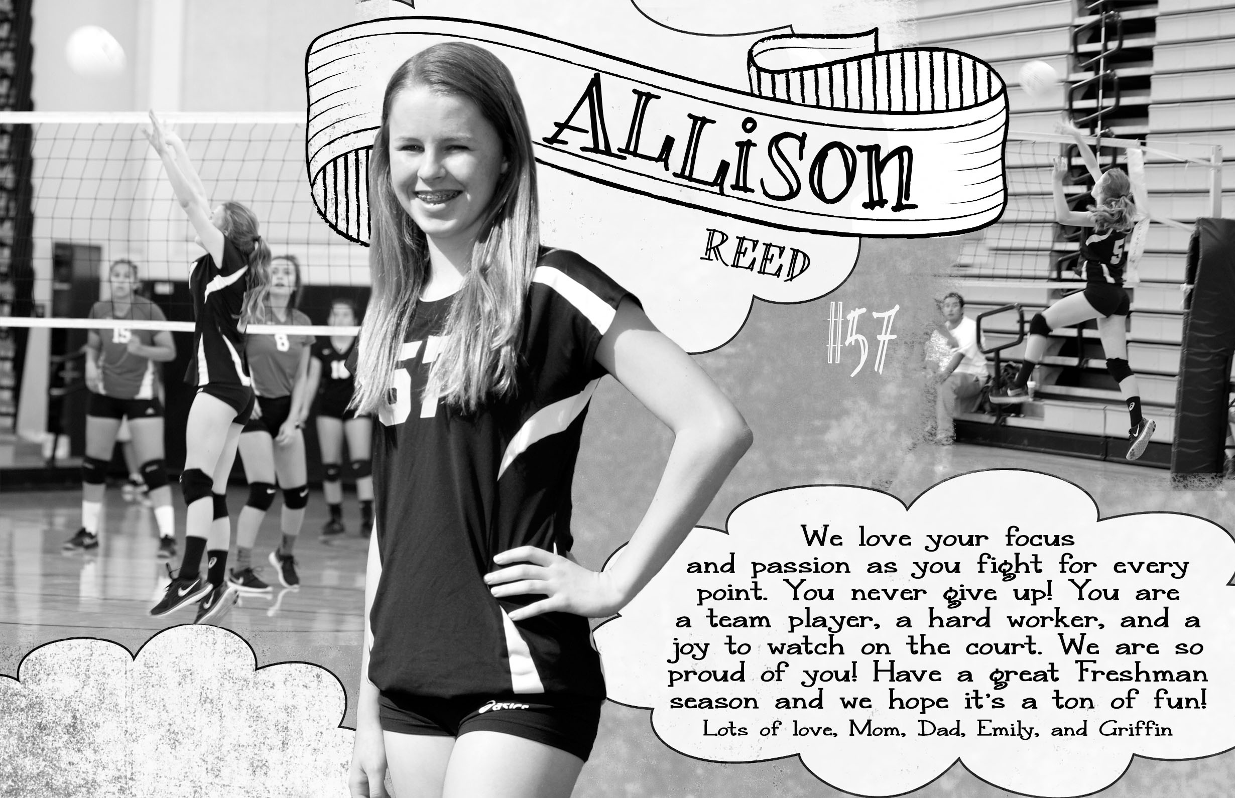 Allison Reed.jpg