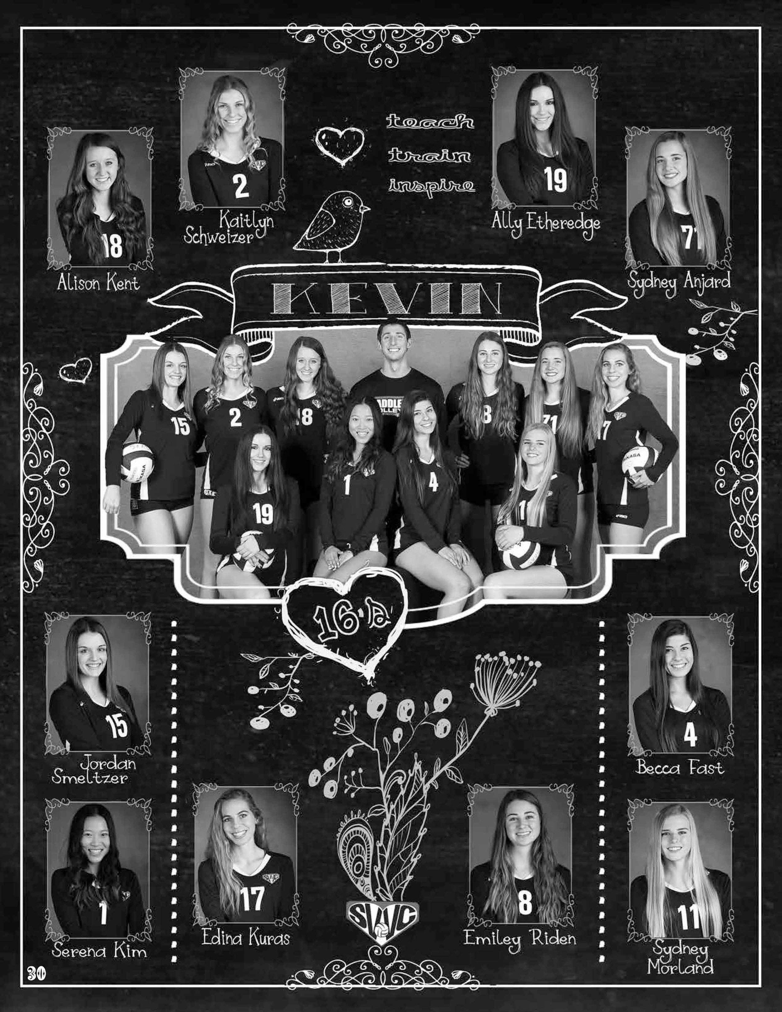 SADDLEBACK Yearbook proof #2-32.jpg