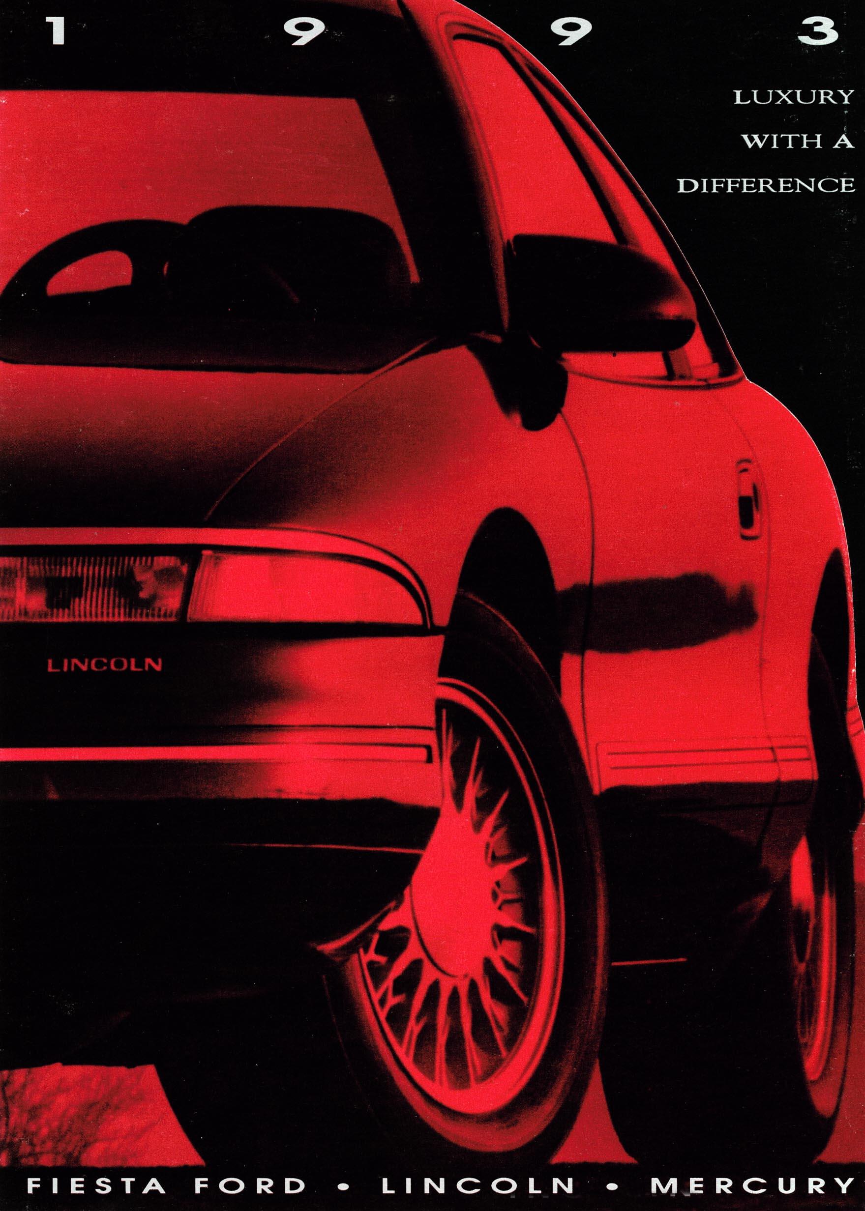 Ford mailer cover.jpg