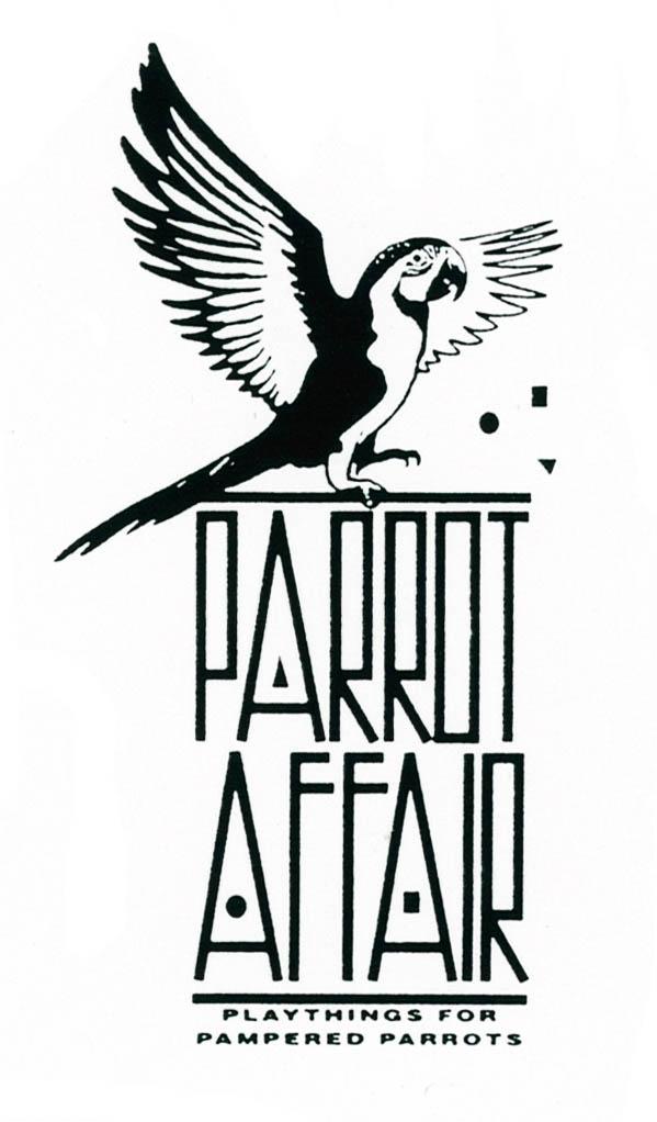 Parrot Affair.jpg