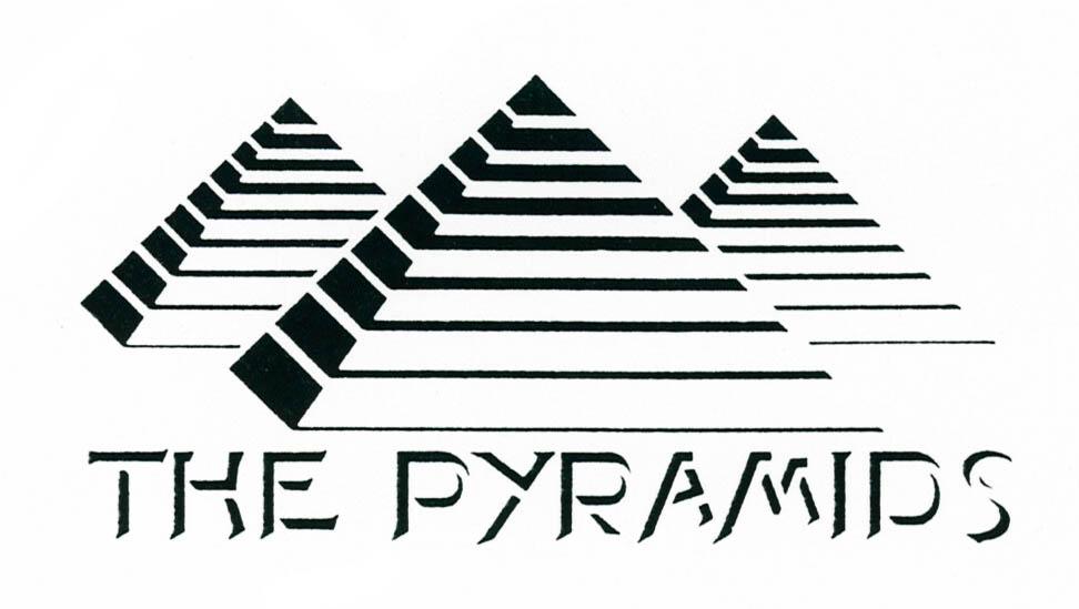 pyrmids.jpg