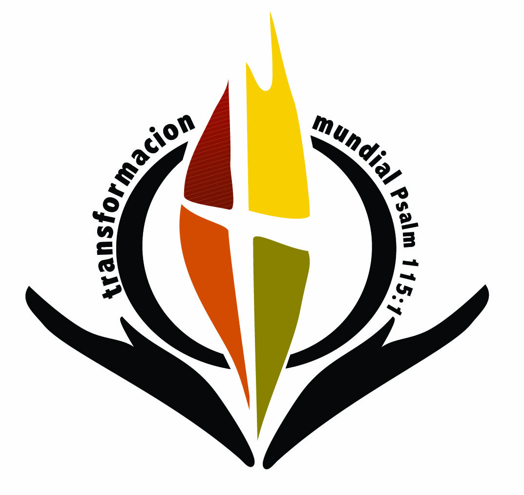 Harvest Flame Logo copy.jpg