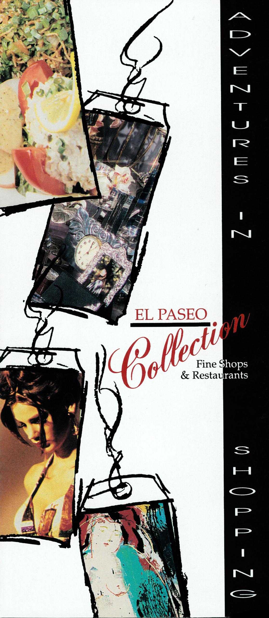 el Paseo cover.jpg