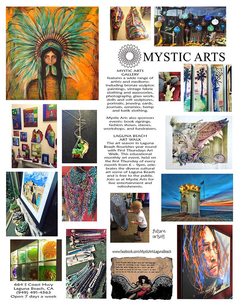 Mystic arts gallery ad.jpg