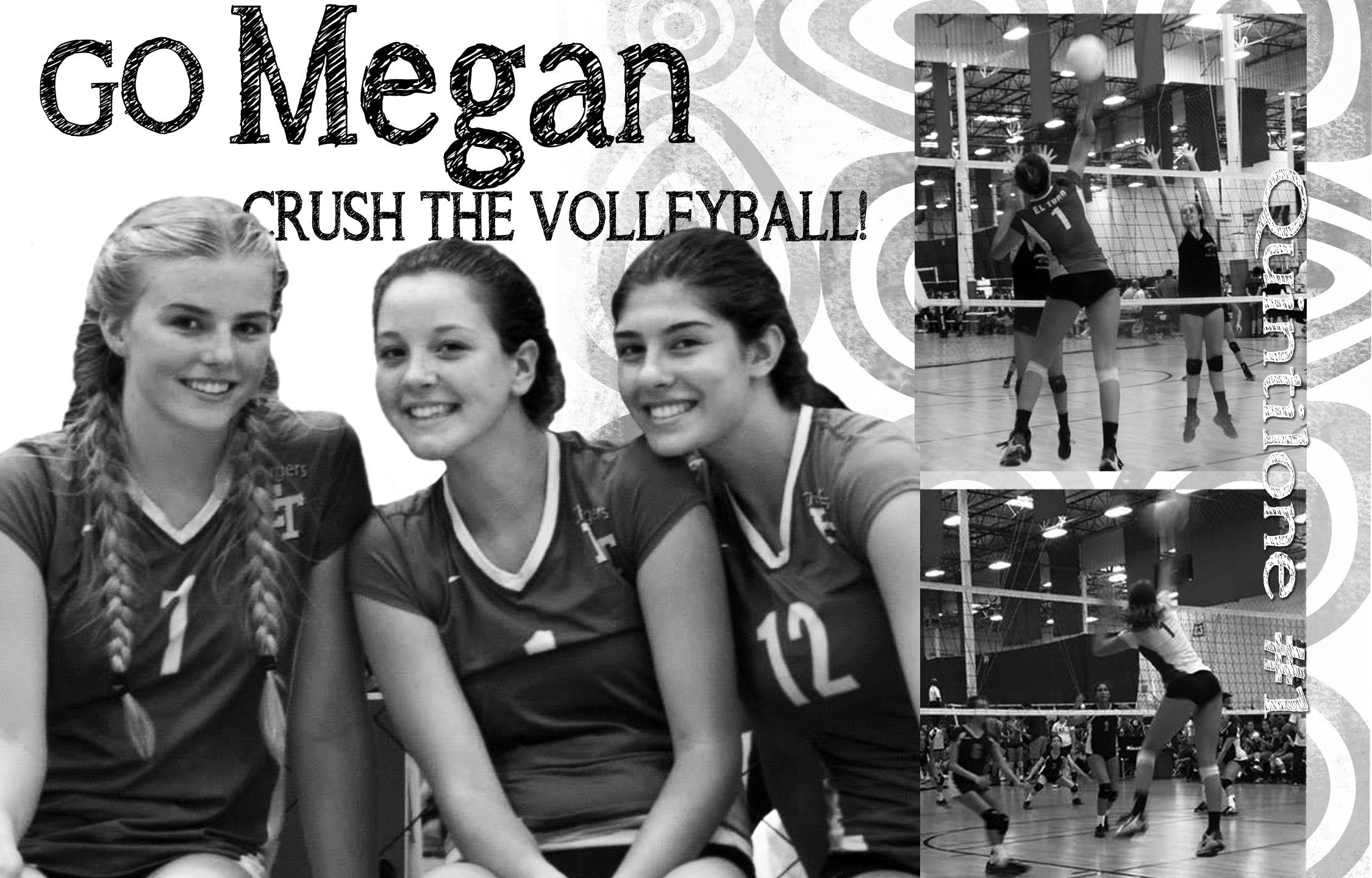 Megan Q.jpg