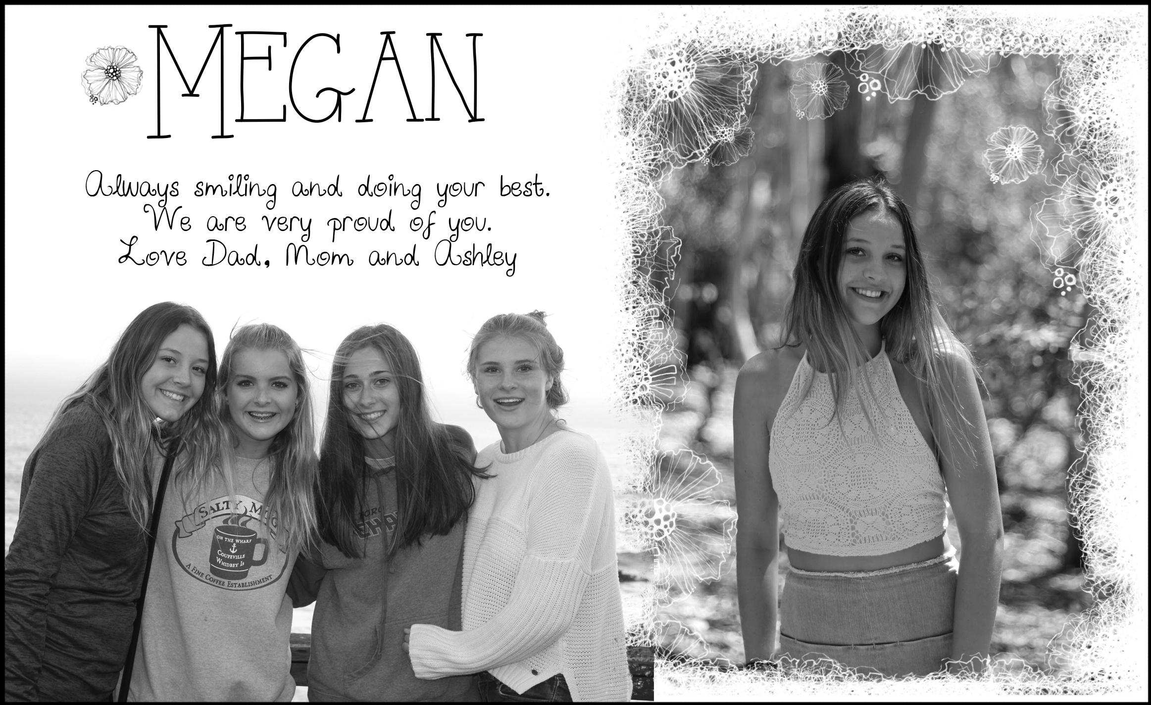 Megan Quintilone ad.jpg
