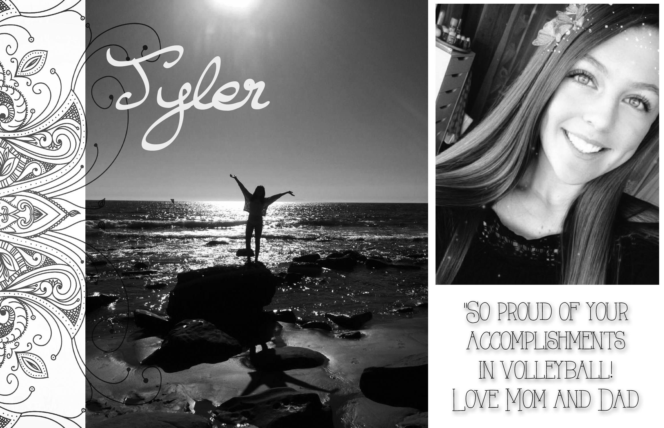 Tyler ad.jpg