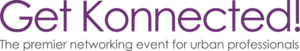 getkonnected_logo_updated_small(clear)-2.png