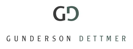 GD Large Logo.jpg