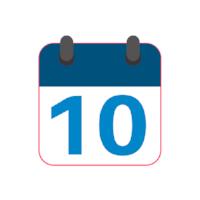 CWC - Calendar.png
