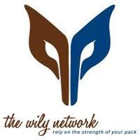 Wily Network.jpeg