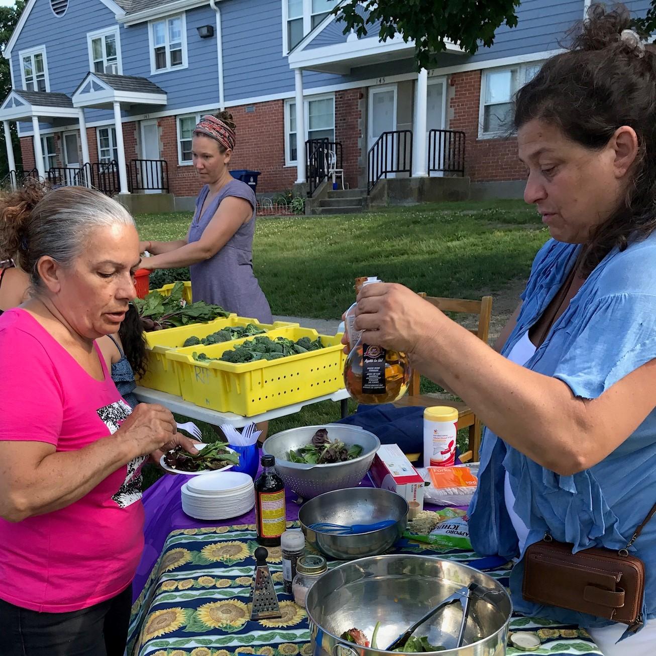 Challenge 2 - Coastal Foodshed.jpg