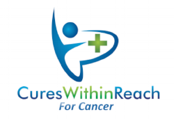 CWR_for_Cancer_logo.png