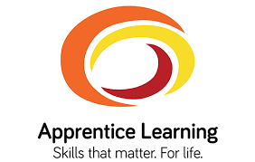 Apprentice Learning.png
