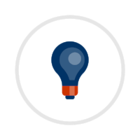 Innovation Lab Icon.png