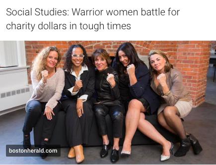 Warrior Women.png