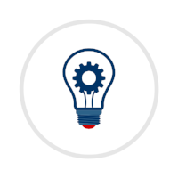 Copy of Idea lab icon.png