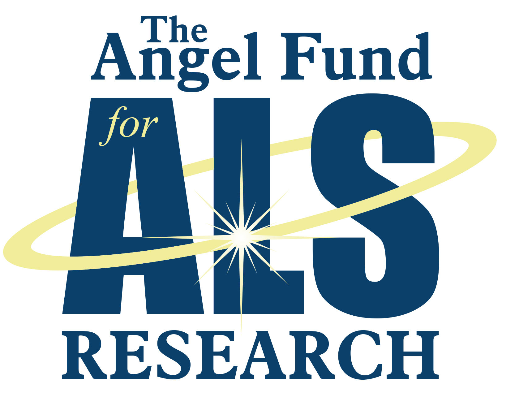 angel-fund-inc_processed_e286b129f5313ad7bd2770ada6e980de6bb25e7579c17d8322be8ce7b7b9daf7_logo.jpg