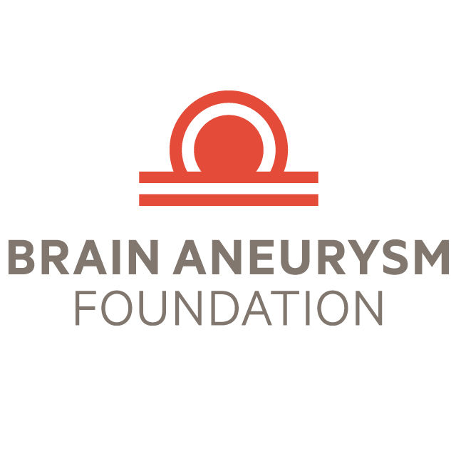 brain-aneurysm-foundation-incorporated_processed_ead195b83ab61314bc5efd4e334b1c8120f8ba71fb3d4ee06677b36dfb6a5bed_logo.jpg
