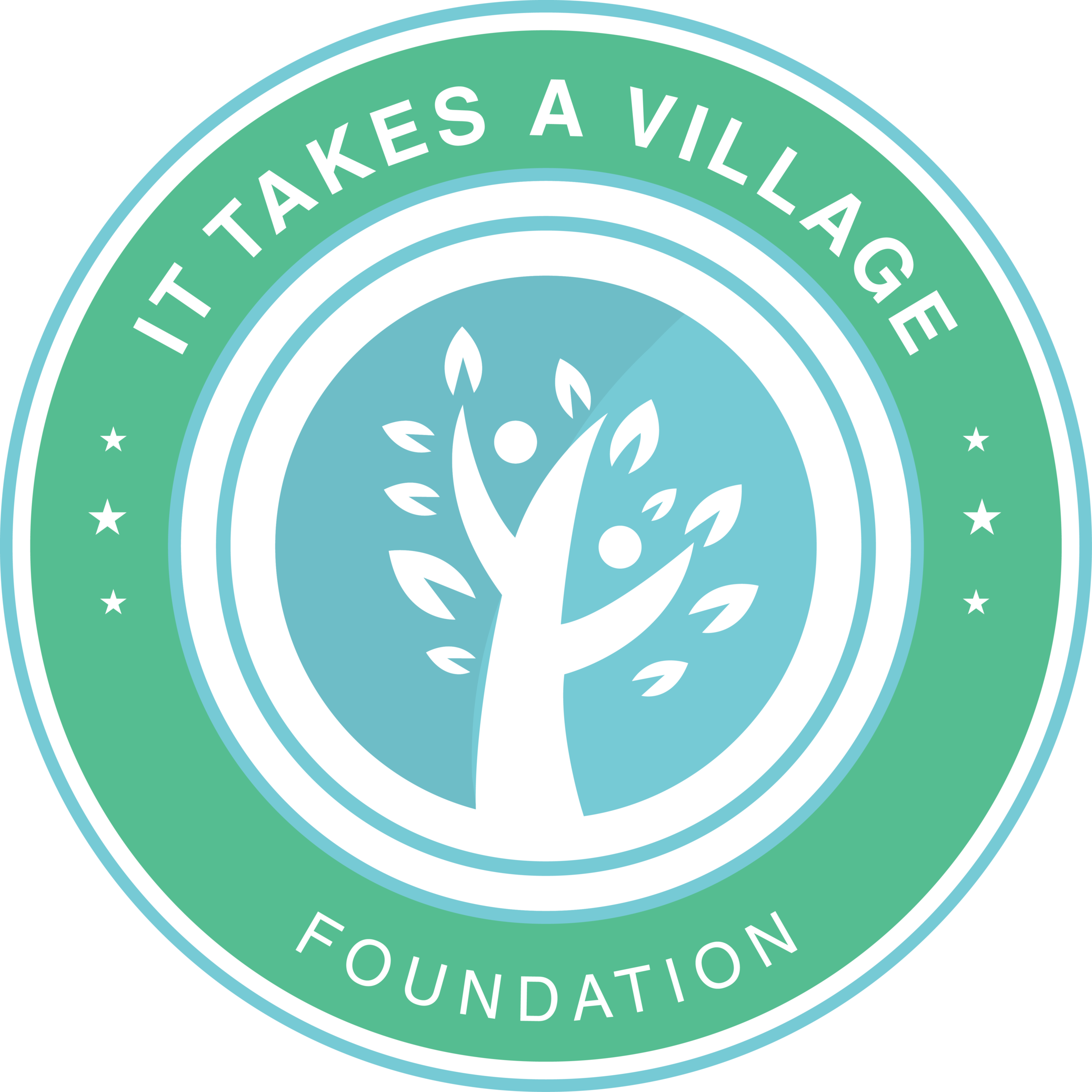 it-takes-a-village-foundation-inc_processed_e19ad6f29014a55ece74672f9e72d6eb157e69ff5d2d50b5706015b531c8d8ca_logo.png