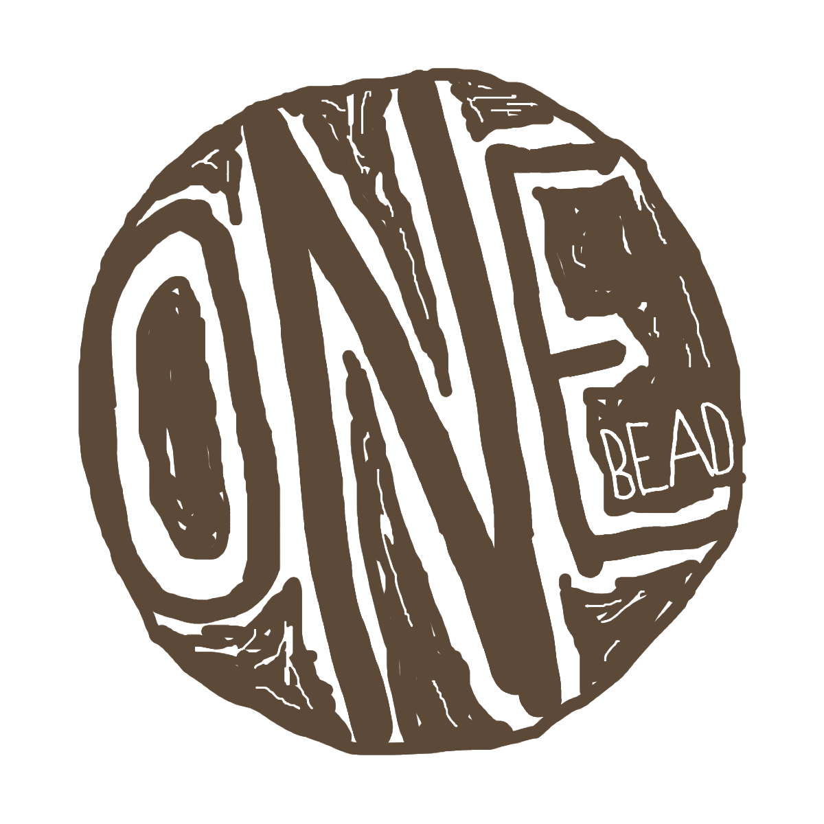 one-bead-project_processed_152f08b2f0a6ca018f8d18c15cf484b35cc6b21309f7b172ef820dc1a77ffe82_logo.png