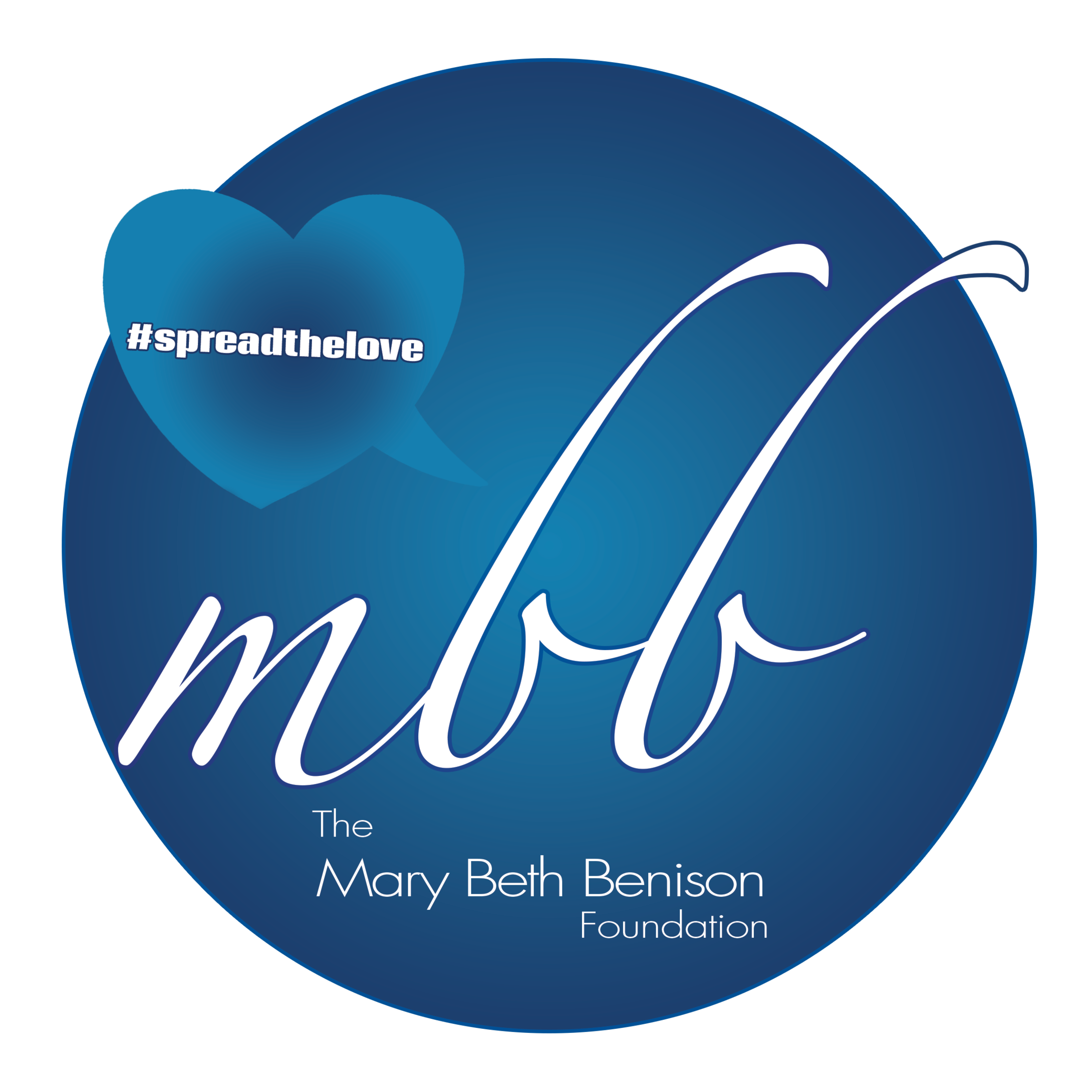 mary-beth-benison-foundation-inc_processed_49942213caa5038e7113894599e72a60cf46d45e5caffe1e0cec303df9acf4be_logo.png