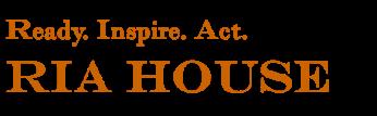 ria-house-inc-ready-inspire-act_processed_3f412afe39a25605c47d4fa0351e7030083ba1bfdda462efdc9abbada77806c0_logo.png