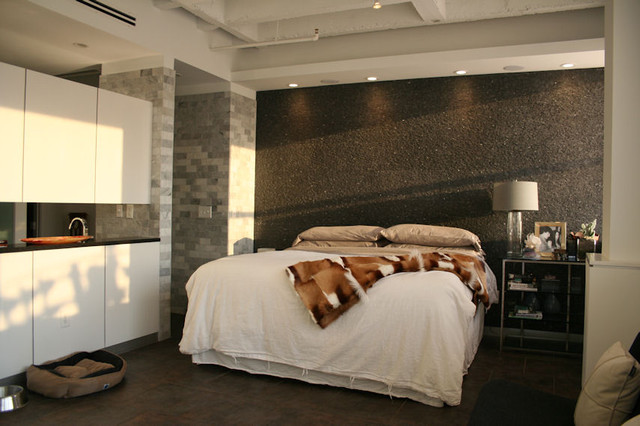 bedroom-master-bedroom-renovation-ideas-modern-bedroom.jpg