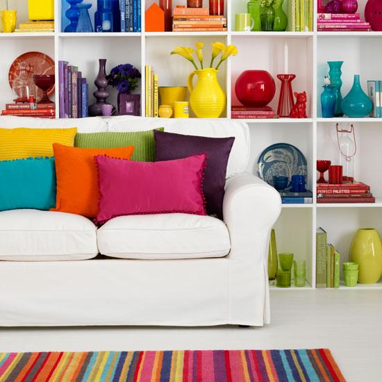 Rainbow-bright-living-room-Ideal-Home.jpg