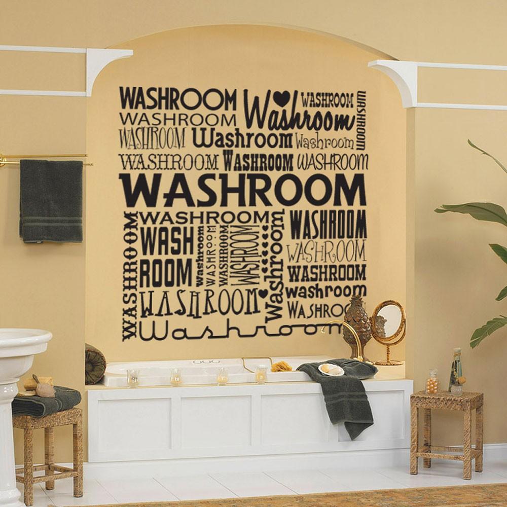 Beautiful-Bathroom-Wall-Art-and-Decor.jpg