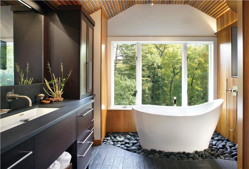 contemporary-modern-retro-relaxing-bathroom-800.jpg