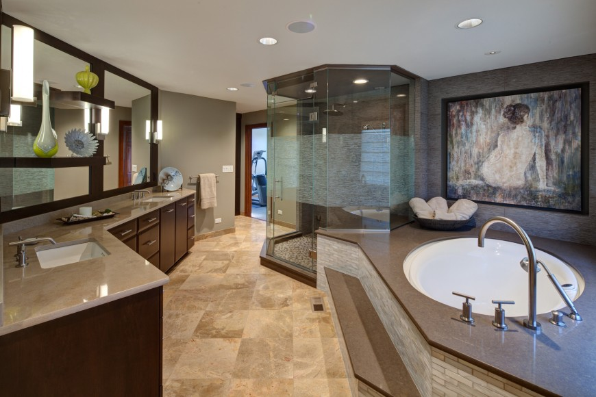 1407536199-masterfull-bathroom-suite-1-870x580.jpg