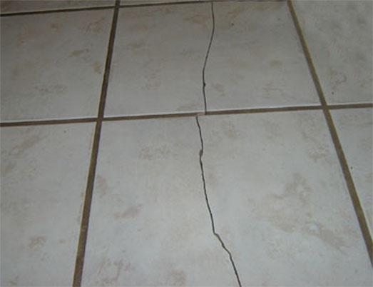 cracked-tile.jpg