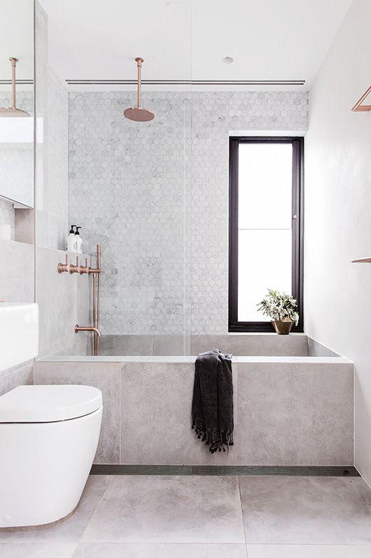 d5630f66753004aa3de9ed83439f80df--bathroom-inspiration-interior-design-inspiration.jpg