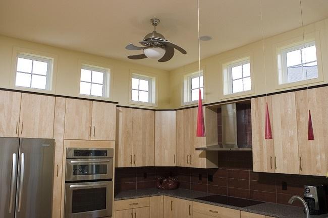 Powell-House-Kitchen-Ceiling-Fan.jpg