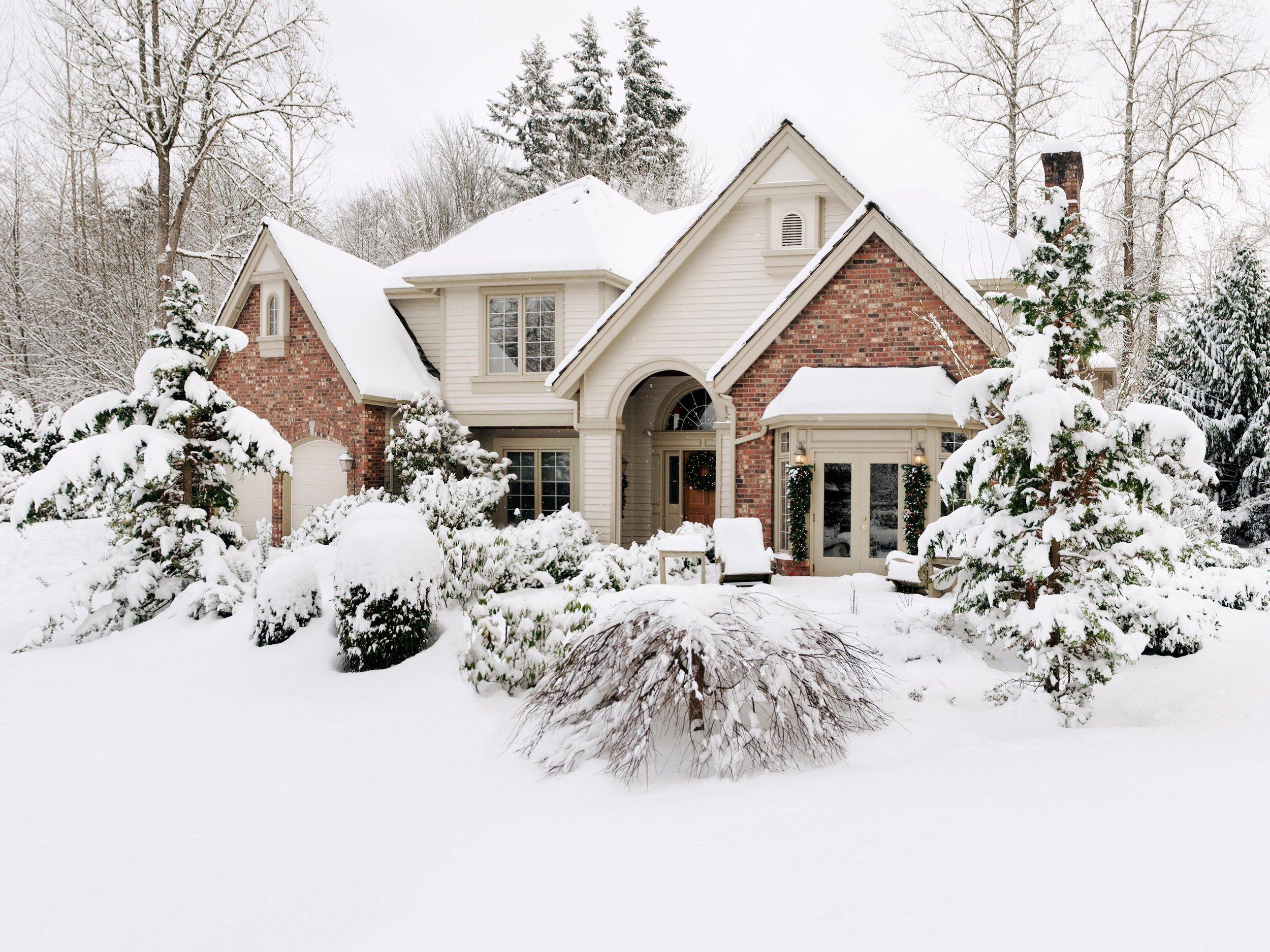 5-home-maintenance-tips-for-winter.jpg