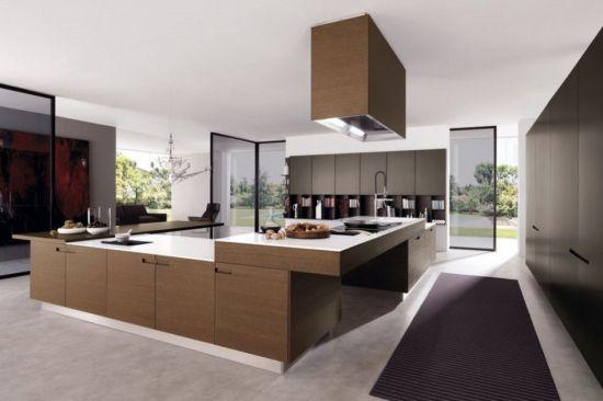 Elegant-classic-contemporary-luxury-kitchen-design.jpg